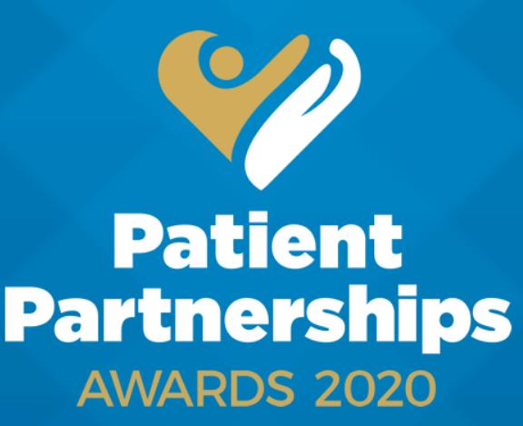 patient-partnerships-awards-επιβραβεύουμε-τις-επιχειρήσει