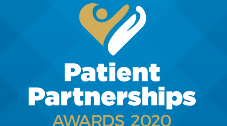patient-partnerships-awards-%ce%b5%cf%80%ce%b9%ce%b2%cf%81%ce%b1%ce%b2%ce%b5%cf%8d%ce%bf%cf%85%ce%bc%ce%b5-%cf%84%ce%b9%cf%82-%ce%b5%cf%80%ce%b9%cf%87%ce%b5%ce%b9%cf%81%ce%ae%cf%83%ce%b5%ce%b90