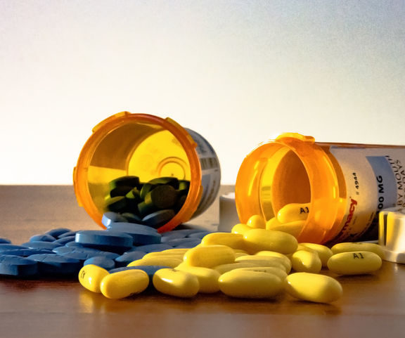 φάρμακα-υψηλού-κόστους-παράδοση-από-τ