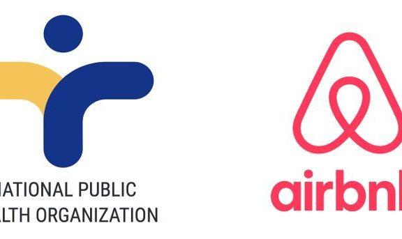 η-airbnb-συνεργάζεται-με-τον-εοδυ-και-παρέχε