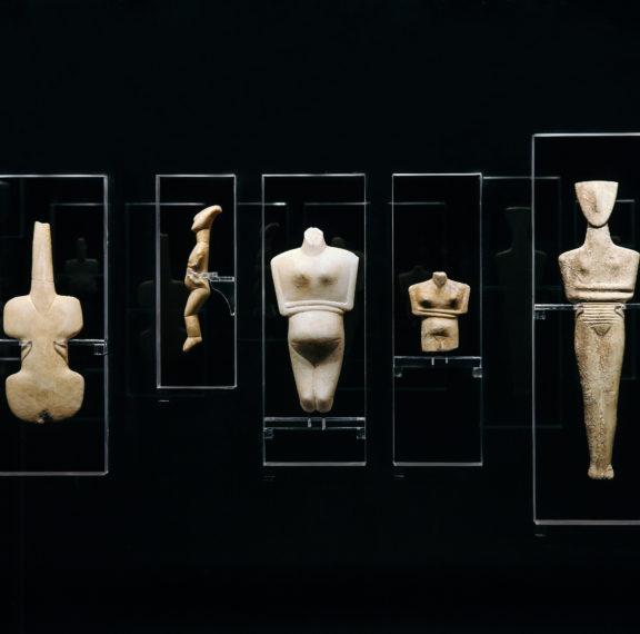μουσείο-κυκλαδικής-τέχνης-μία-online-περιή