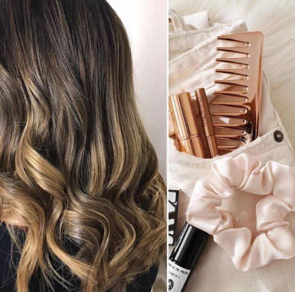πώς-θα-φροντίσω-τα-μαλλιά-μου-στην-καρα