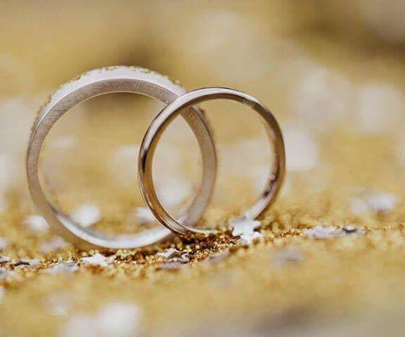 αλλάζουν-όλα-σε-γάμους-και-βαπτίσεις-τ