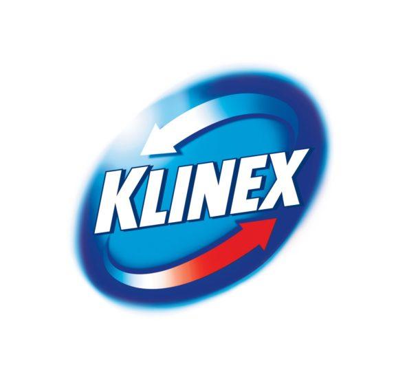 klinex-δωρεά-καθαριστικών-απολυμαντικών-π