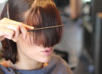 ο-hairstylist-των-διασήμων-σου-δείχνει-πώς-να-κόψ