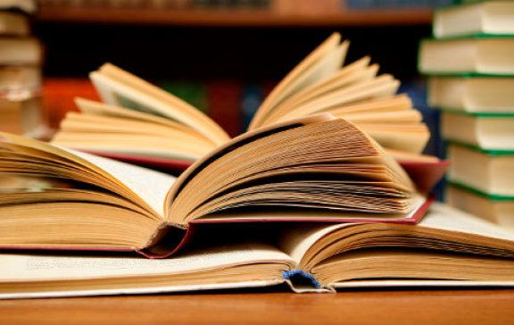 παγκόσμια-ημέρα-βιβλίου-και-το-υπποα-ε
