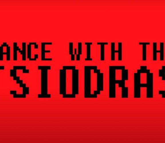 dance-with-the-tsiodras-to-remix-της-καραντίνας-που-θα-γίνει-to-hit-το