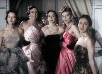 ο-οίκος-dior-δημοσίευσε-ντοκιμαντέρ-του-1949