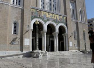 πότε-ανοίγουν-οι-εκκλησίες-για-ατομικ