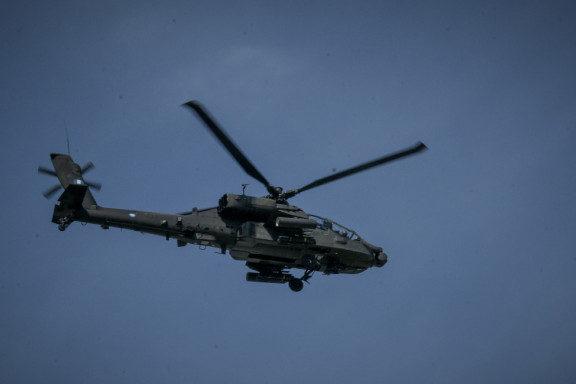 κεφαλονιά-συνετρίβη-ελικόπτερο-του-ν
