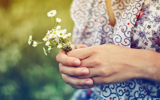 6-βήματα-για-περιποιημένα-χέρια-ακόμα-κ