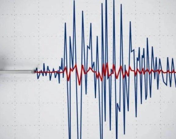ισχυρός-σεισμός-τώρα-στην-κεφαλονιά