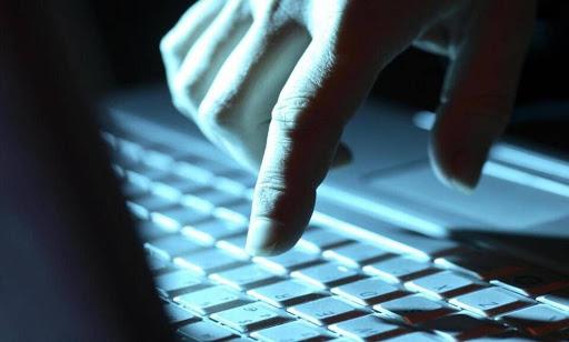 alert-η-δίωξη-ηλεκτρονικού-εγκλήματος-προ