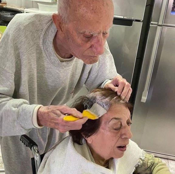 ιστορίες-καραντίνας-ο-92χρονος-που-βάφε