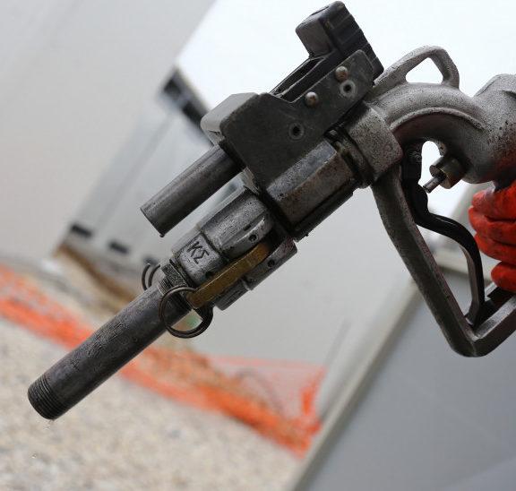 σπεύσατε-για-πετρέλαιο-θέρμανσης-νέα