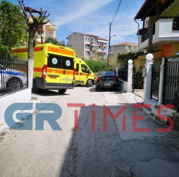 τραγωδία-στη-θεσσαλονίκη-πατέρας-πυρ
