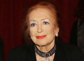 πέθανε-η-ηθοποιός-έλλη-βοζικιάδου