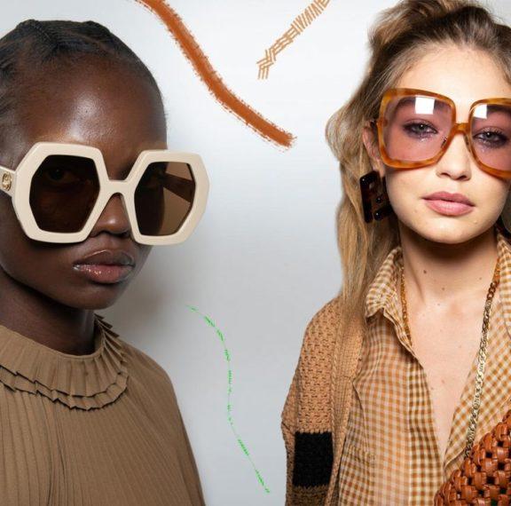 τι-γυαλιά-θα-φορέσεις-φέτος-το-καλοκαί