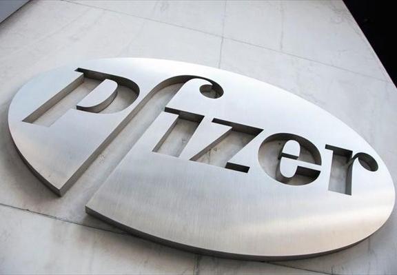 η-pfizer-hellas-κοντά-στους-συλλόγους-ασθενών