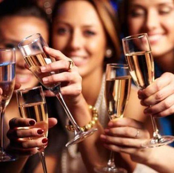 μας-ρωτάτε-απαντάμε-h-κατανάλωση-αλκο