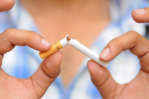 κόβουμε-το-κάπνισμα-και-προστατευόμα
