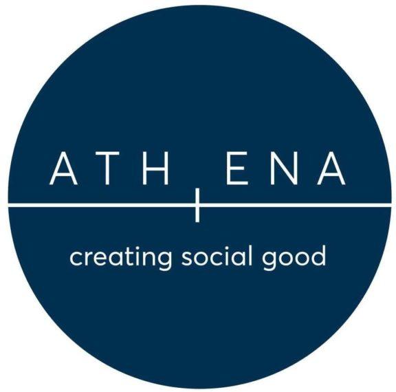 athena-organization-δράσεις-με-επίκεντρο-τον-άνθρωπο