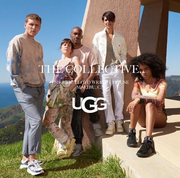 η-ugg-παρουσιάζει-την-κολεξιόν-collective-και-λανσ