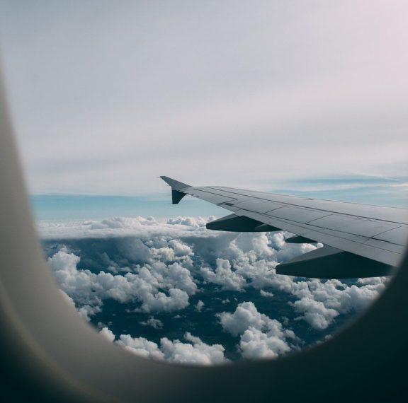 αλλάζει-ο-χάρτης-των-πτήσεων-πώς-θα-γ