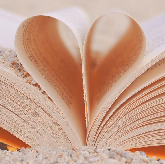 9-μαΐου-η-ποίηση-ενώνει-τους-λαούς-της-ε