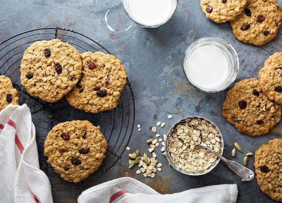 εύκολη-συνταγή-για-μπισκότα-χωρίς-αλε