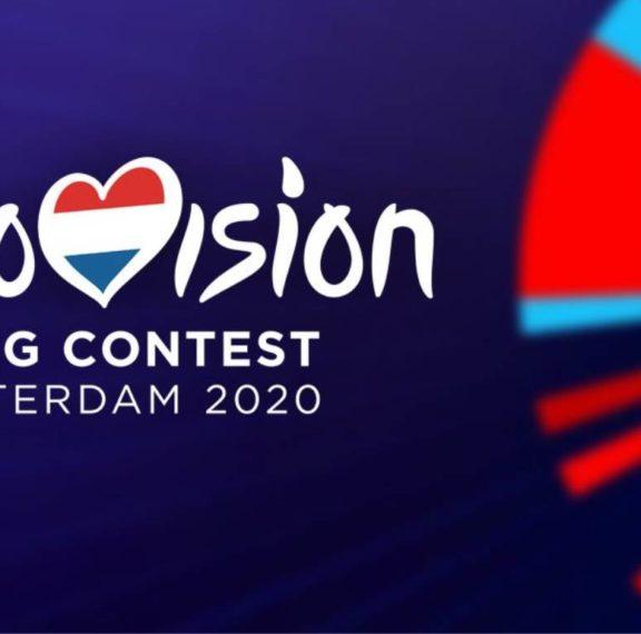 eurovision-απόψε-ο-διαφορετικός-α-ημιτελικός