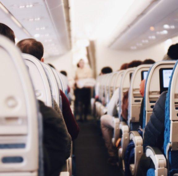 aegean-τι-αλλάζει-στις-πτήσεις-και-πώς-θα-τα