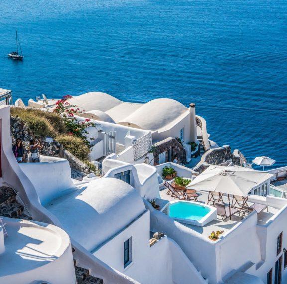 πού-στρέφεται-πλέον-ο-τουρισμός-ένα-απ