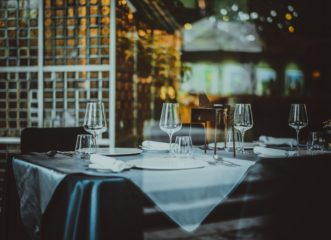 alert-ανοίγουν-τα-εστιατόρια-τη-δευτέρα-25-μ