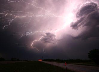 ισχυρή-καταιγίδα-στην-αττική-πού-θα-εί