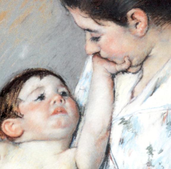 η-μητέρα-μέσα-από-την-τέχνη-5-πίνακες-πο