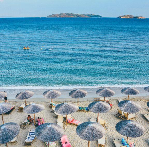 διαβάστε-ποιες-είναι-οι-515-παραλίες-που