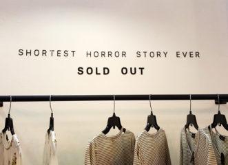 ξεπούλησαν-τα-online-καταστήματα-ρούχων-στ