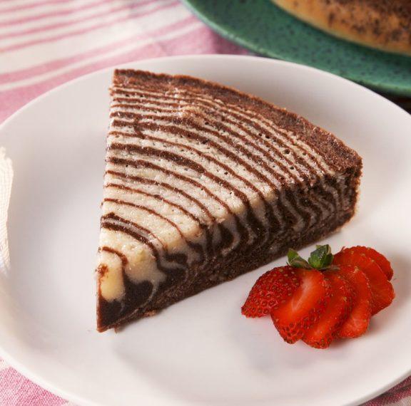 κέικ-ζέβρα-το-κλασικό-κέικ-βανίλια-σοκ
