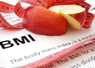 η-παχυσαρκία-παράγοντας-κινδύνου-για