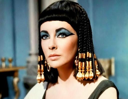 μυστικά-ομορφιάς-από-την-αρχαία-αίγυπ