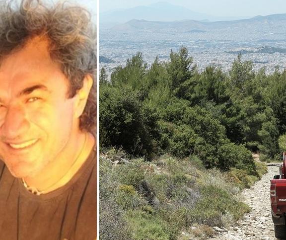 alert-νεκρός-βρέθηκε-ο-αγνοούμενος-54χρονος
