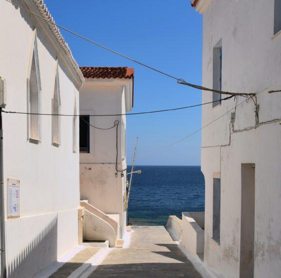 ποιο-ελληνικό-νησί-βρίσκεται-στην-κορ