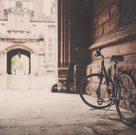 παγκόσμια-ημέρα-ποδηλάτου-πώς-την-τιμ