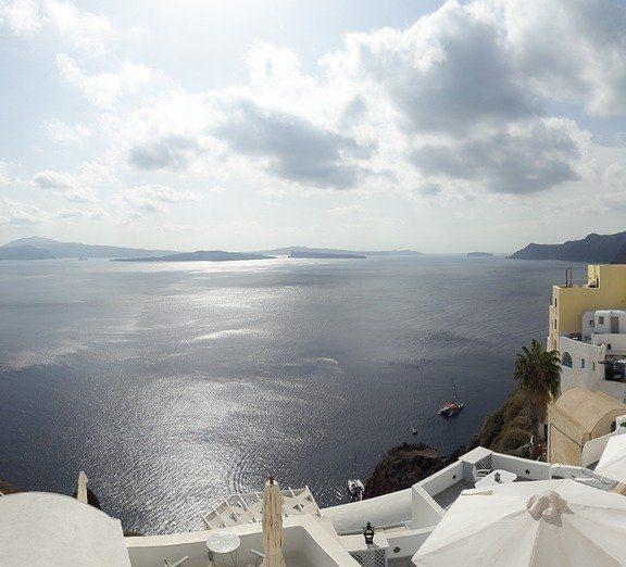 2-ελληνικά-νησιά-ιδανικά-για-ζευγαροκ