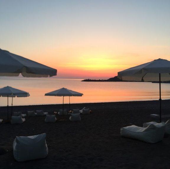 hammock-beach-bar-λικνιστείτε-στην-αιώρα-του-με-θέα-τ