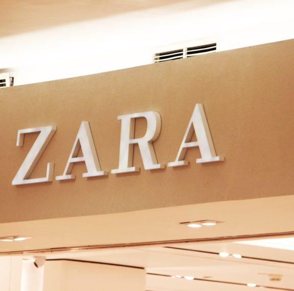 κλείνουν-1-200-καταστήματα-zara-bershka-και-pull-bear