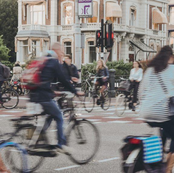 δύο-νέοι-μεγάλοι-ποδηλατόδρομοι-ετοι
