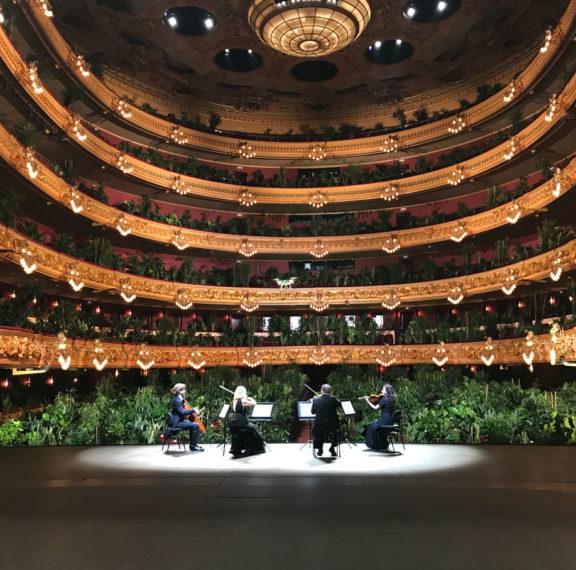 μοναδική-πρεμιέρα-της-όπερας-της-βαρκ