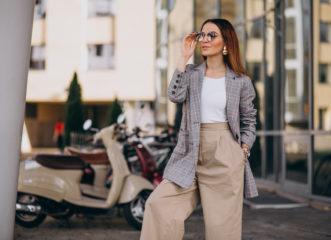 οι-πιο-μοντέρνες-παντελόνες-της-αγορά